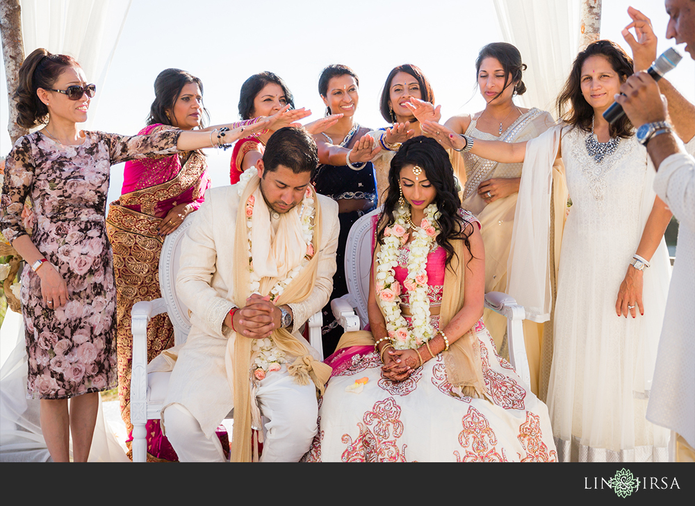 37-Trump-National-Rancho-Palos-Verdes-Indian-Wedding-Photography