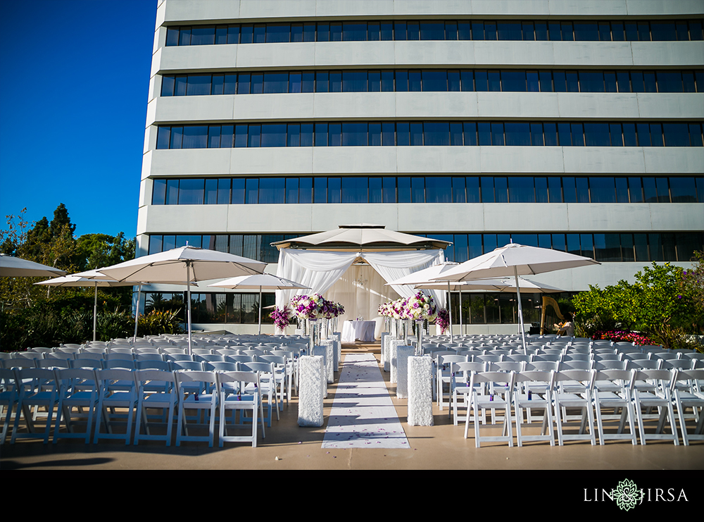 37-Westin-South-Coast-Plaza-Orange-County-Wedding-Photography