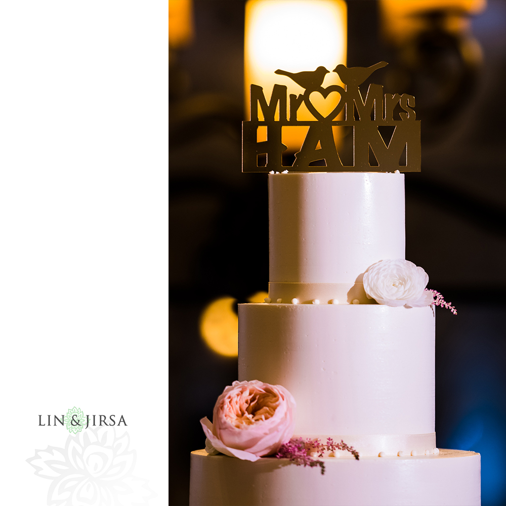 38-Estancia-La-Jolla-Hotel-Wedding-Photos
