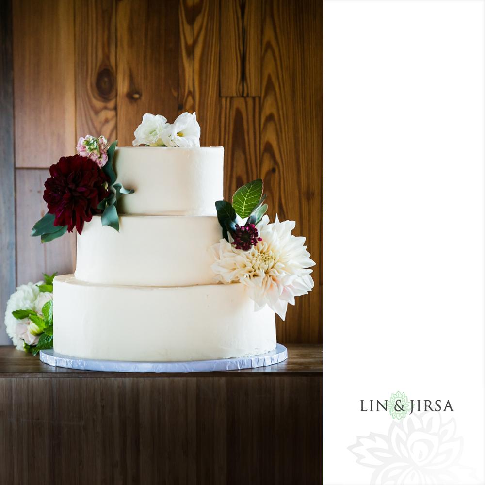 38-Hotel-Vitale-Wedding Photography-San-Francisco