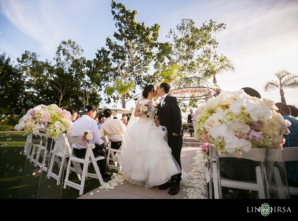 38-Newport-Beach-Marriott-Wedding-Photography