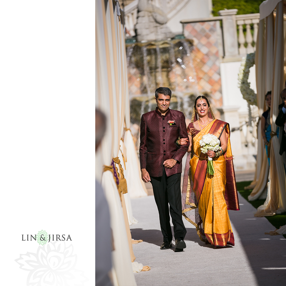 38-St-Regis-Monarch-Beach-Indian-Wedding-Ceremony