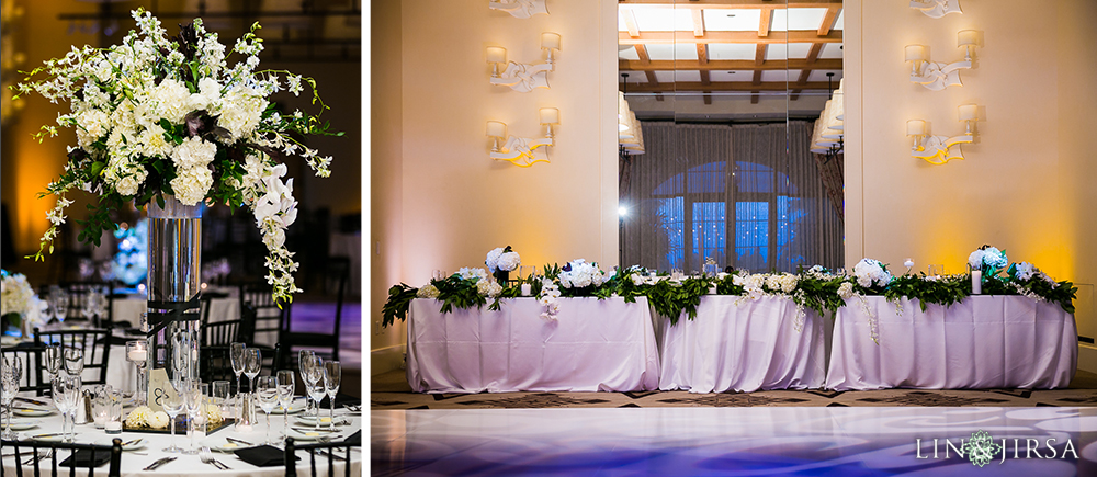 38-Terranea-Resort-Rancho-Palos-Verdes-Wedding-Photography