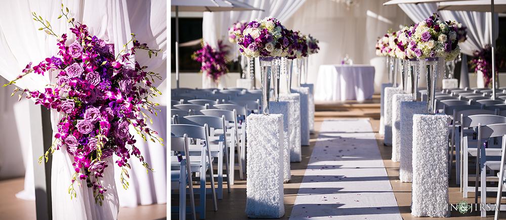 38-Westin-South-Coast-Plaza-Orange-County-Wedding-Photography