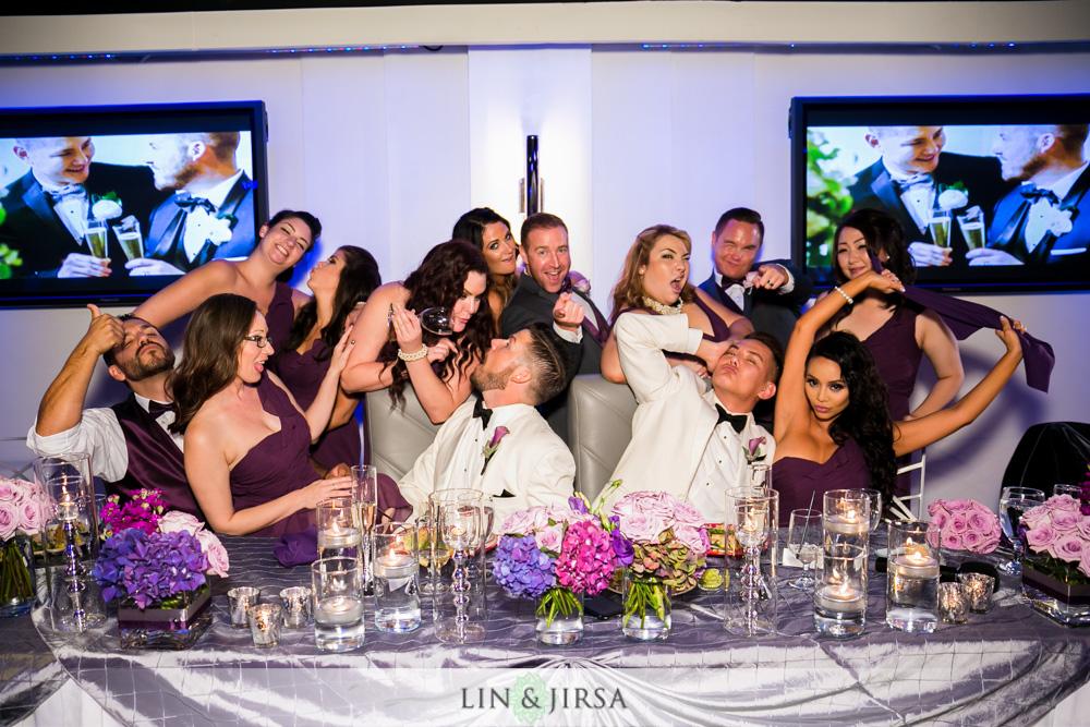 38_Turnip_Rose_Costa_Mesa_Wedding_Photography