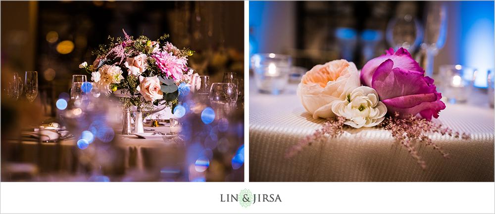 39-Estancia-La-Jolla-Hotel-Wedding-Photos