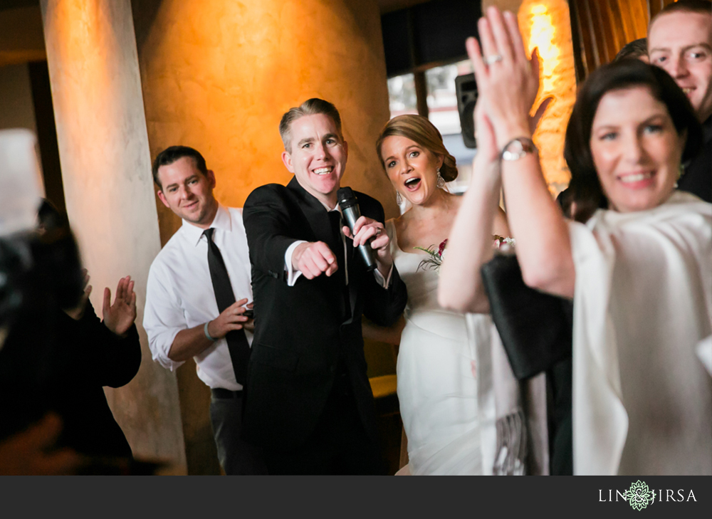 39-Hotel-Vitale-Wedding Photography-San-Francisco