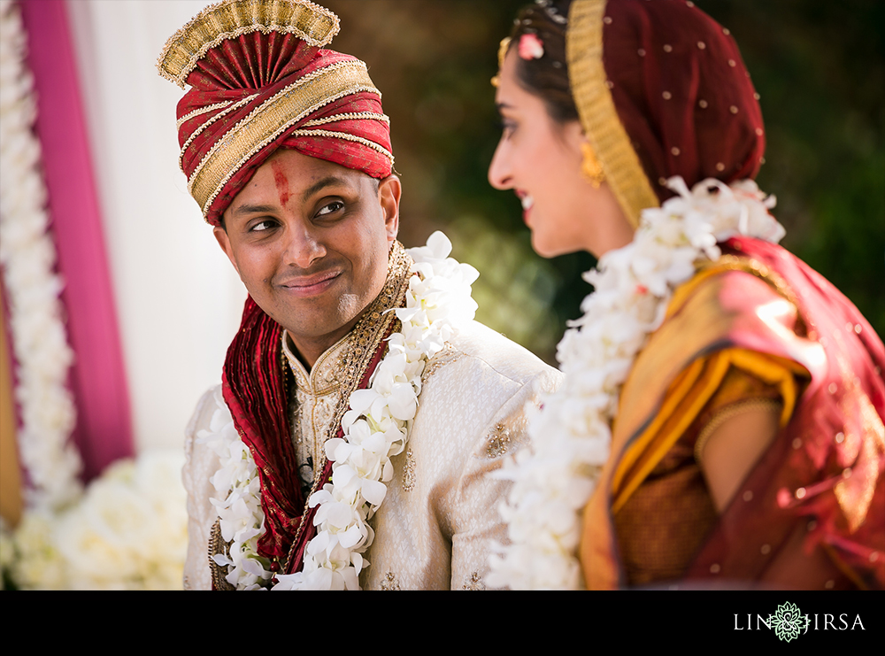 39-St-Regis-Monarch-Beach-Indian-Wedding-Ceremony