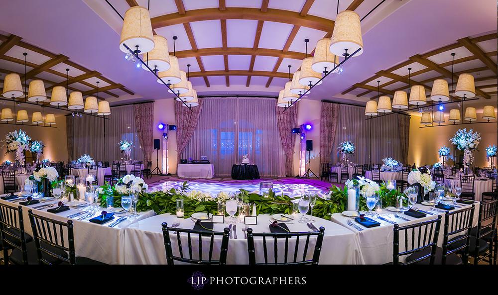 39-Terranea-Resort-Rancho-Palos-Verdes-Wedding-Photography