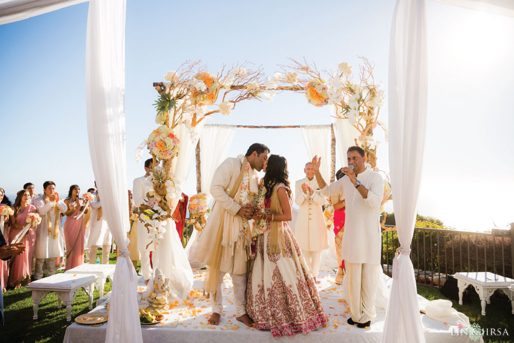 39-Trump-National-Rancho-Palos-Verdes-Indian-Wedding-Photography