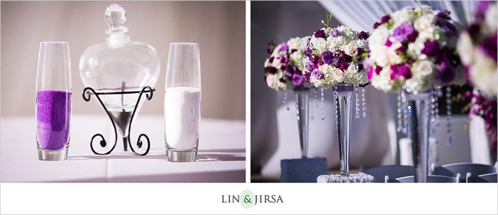 39-Westin-South-Coast-Plaza-Orange-County-Wedding-Photography