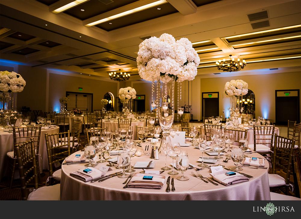 40-Estancia-La-Jolla-Hotel-Wedding-Photos