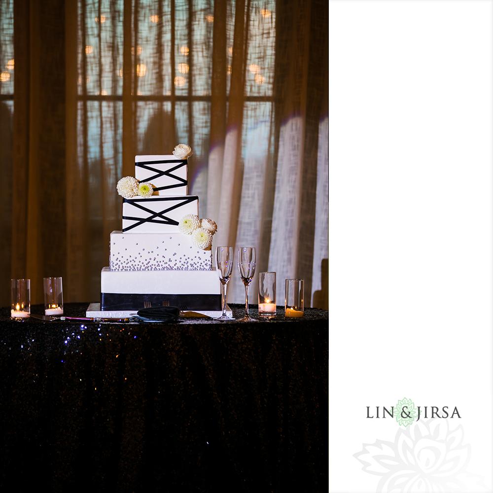 40-Terranea-Resort-Rancho-Palos-Verdes-Wedding-Photography