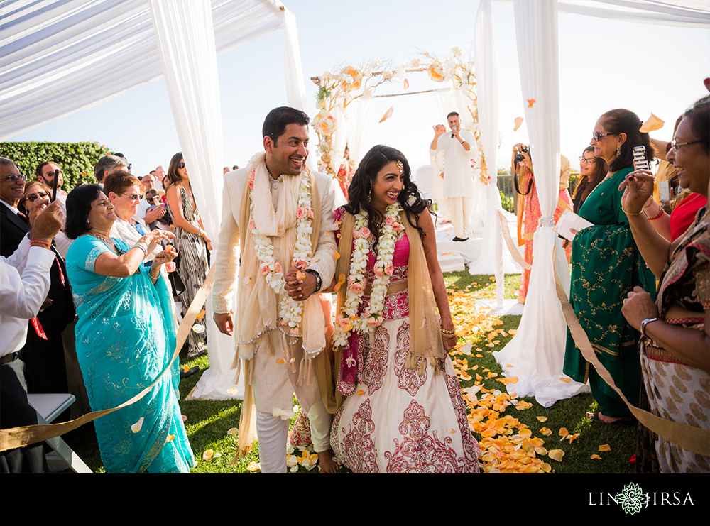 40-Trump-National-Rancho-Palos-Verdes-Indian-Wedding-Photography
