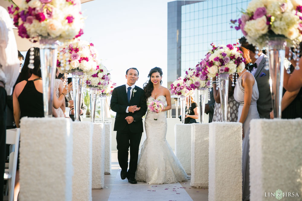 40-Westin-South-Coast-Plaza-Orange-County-Wedding-Photography