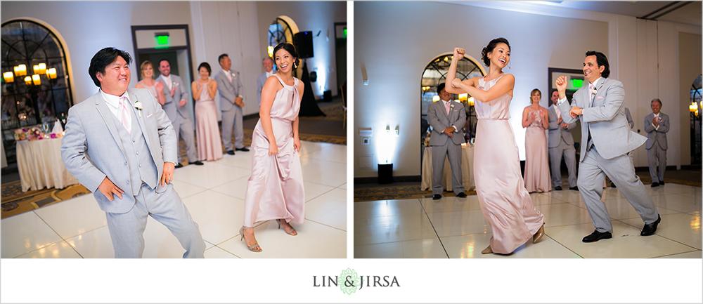 41-Estancia-La-Jolla-Hotel-Wedding-Photos