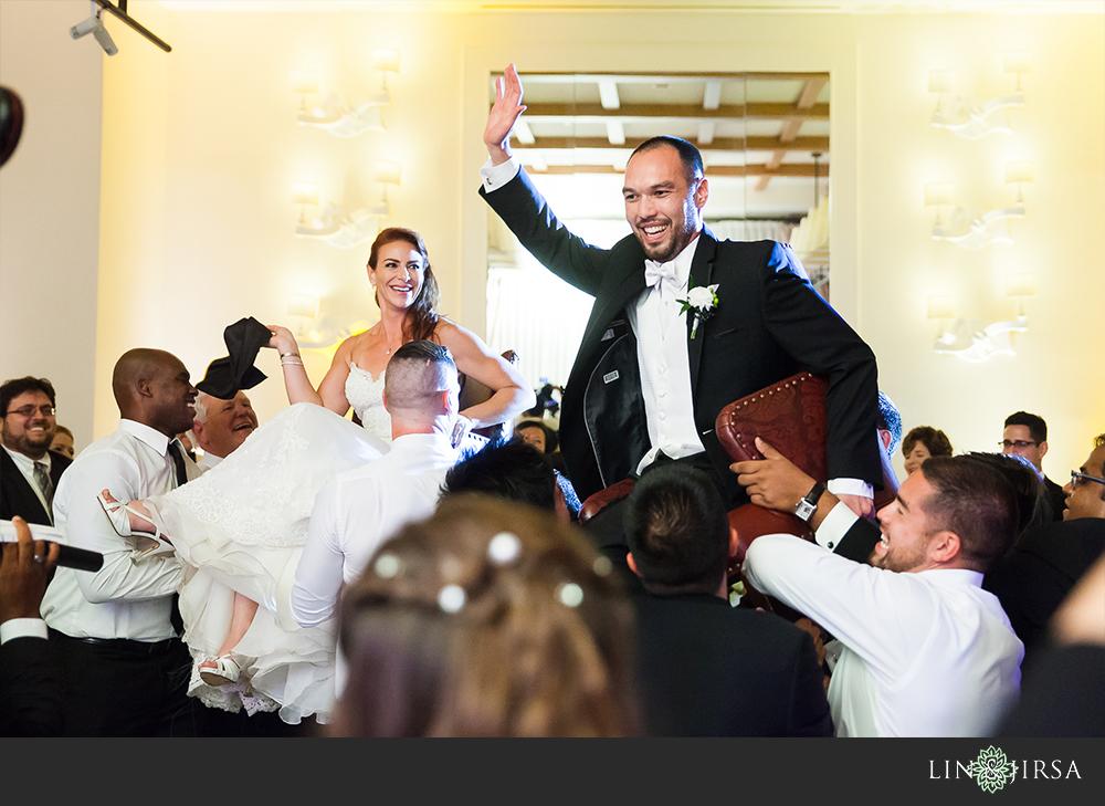 41-Terranea-Resort-Rancho-Palos-Verdes-Wedding-Photography