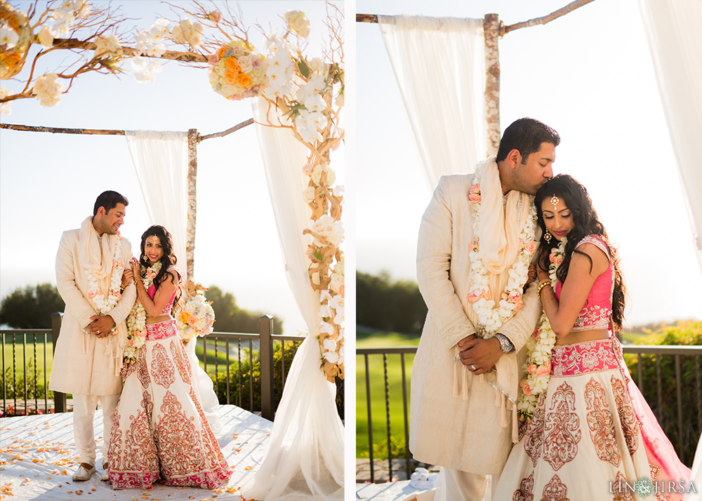 41-Trump-National-Rancho-Palos-Verdes-Indian-Wedding-Photography