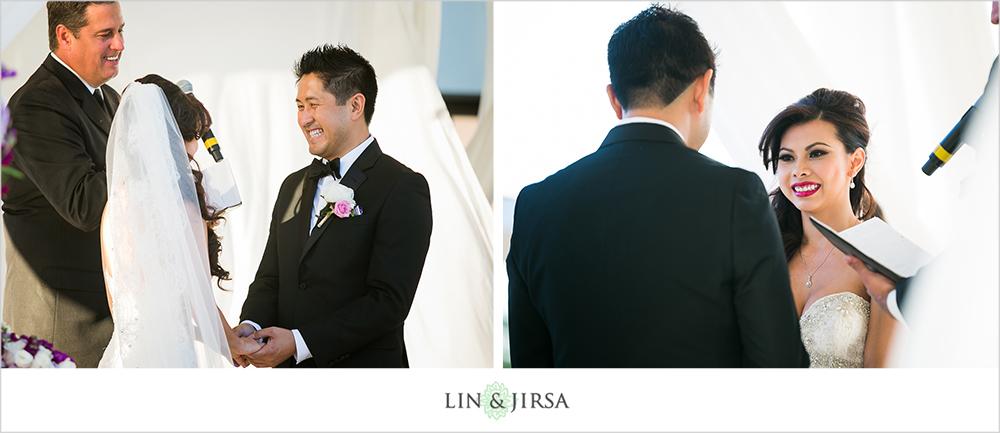41-Westin-South-Coast-Plaza-Orange-County-Wedding-Photography