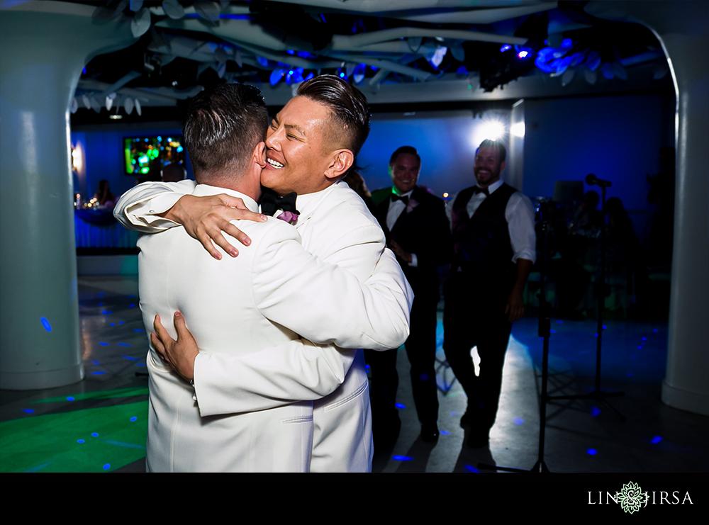 41_Turnip_Rose_Costa_Mesa_Wedding_Photography