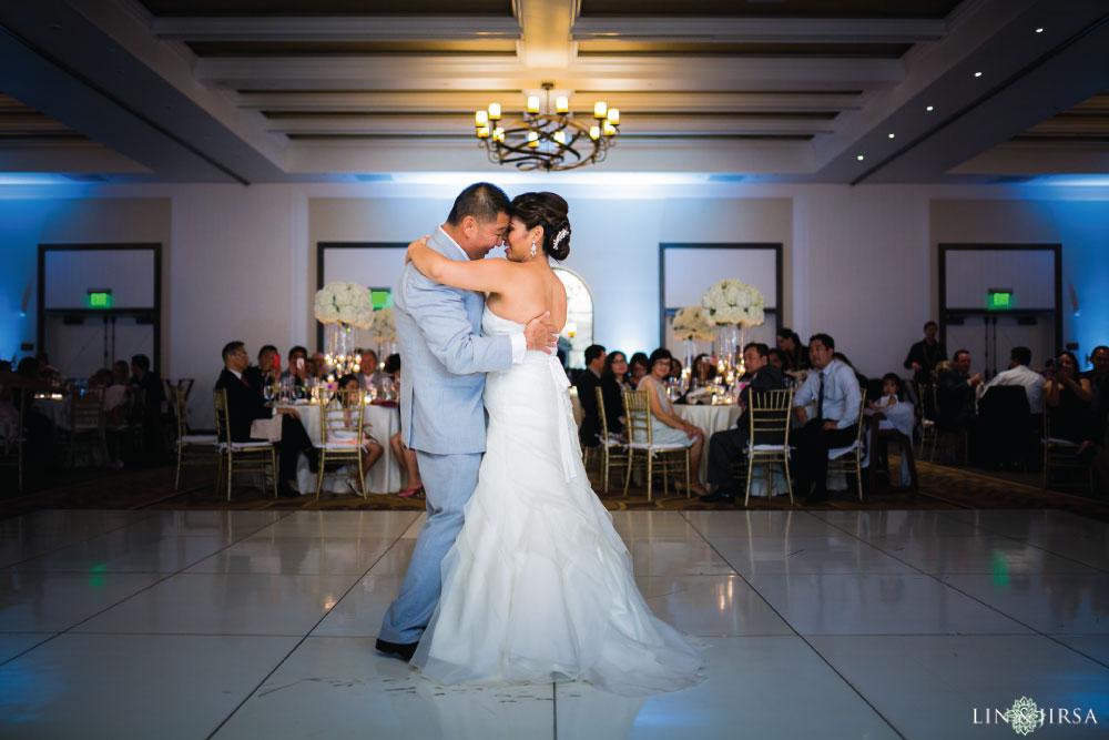 42-Estancia-La-Jolla-Hotel-Wedding-Photos