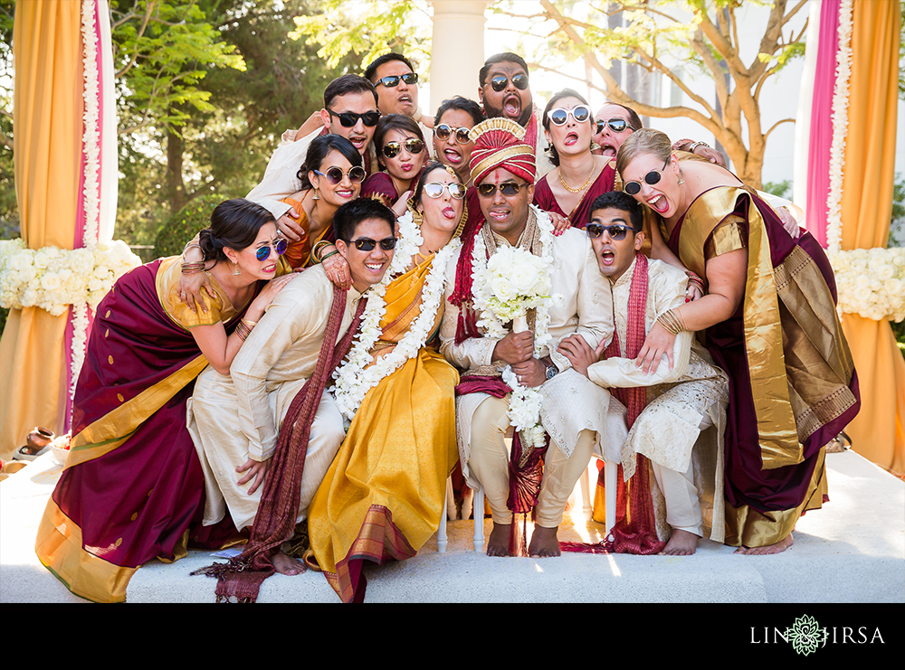 42-St-Regis-Monarch-Beach-Indian-Wedding-Ceremony