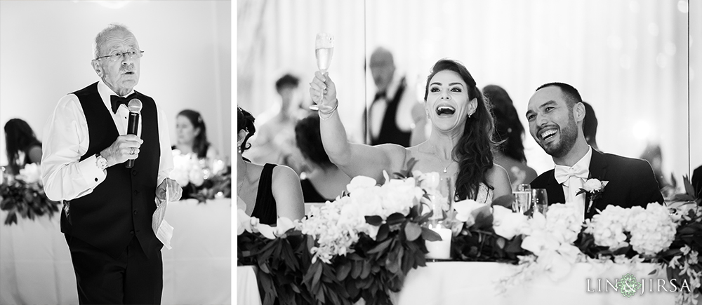 42-Terranea-Resort-Rancho-Palos-Verdes-Wedding-Photography