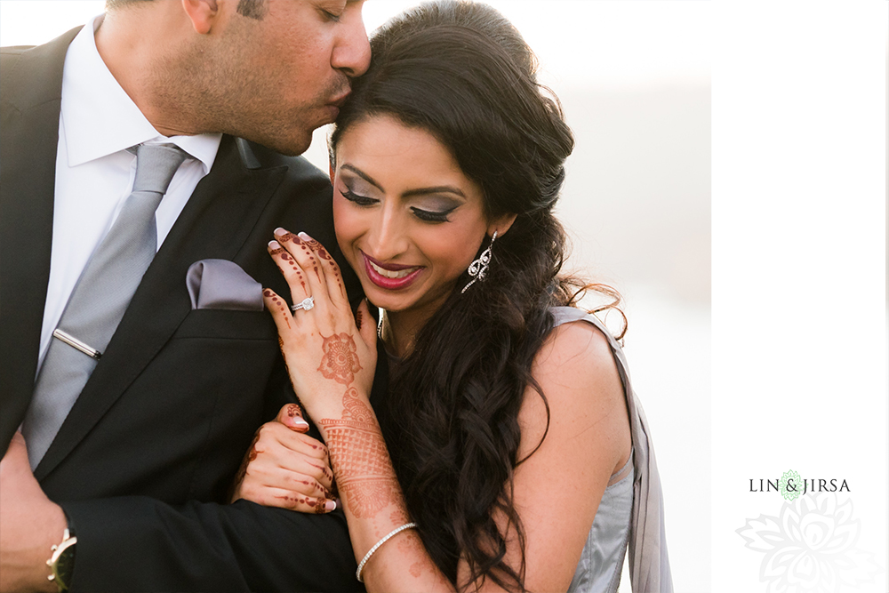 42-Trump-National-Rancho-Palos-Verdes-Indian-Wedding-Photography