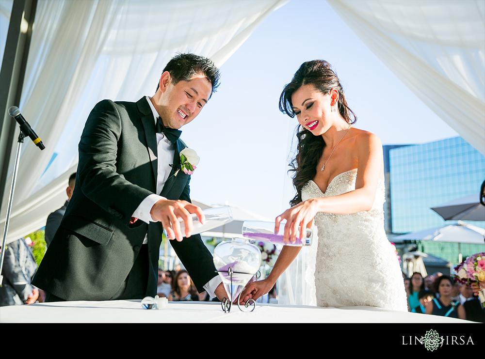 42-Westin-South-Coast-Plaza-Orange-County-Wedding-Photography
