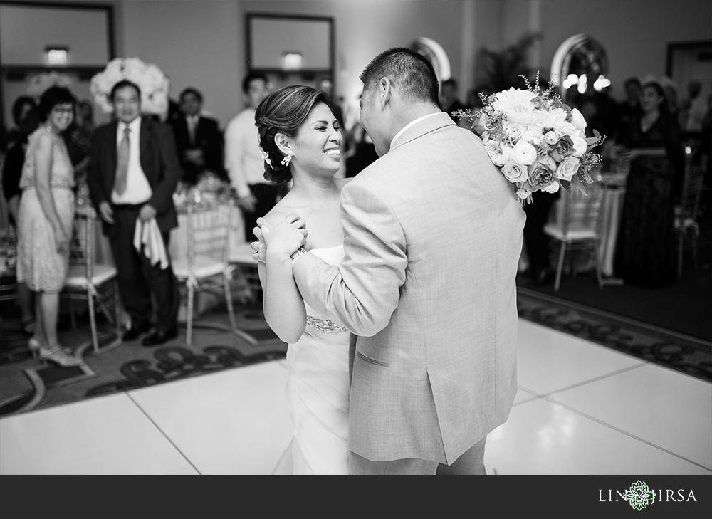 43-Estancia-La-Jolla-Hotel-Wedding-Photos