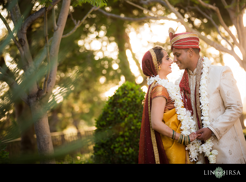 43-St-Regis-Monarch-Beach-Indian-Wedding-Ceremony