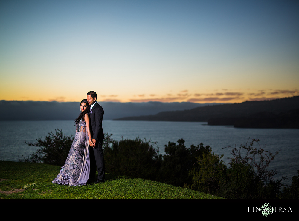 43-Trump-National-Rancho-Palos-Verdes-Indian-Wedding-Photography