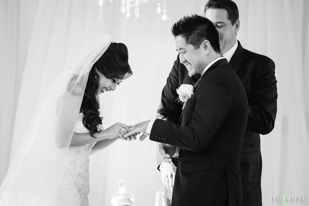 43-Westin-South-Coast-Plaza-Orange-County-Wedding-Photography