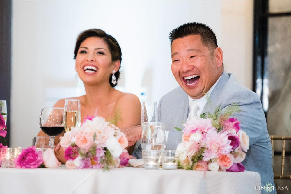 44-Estancia-La-Jolla-Hotel-Wedding-Photos