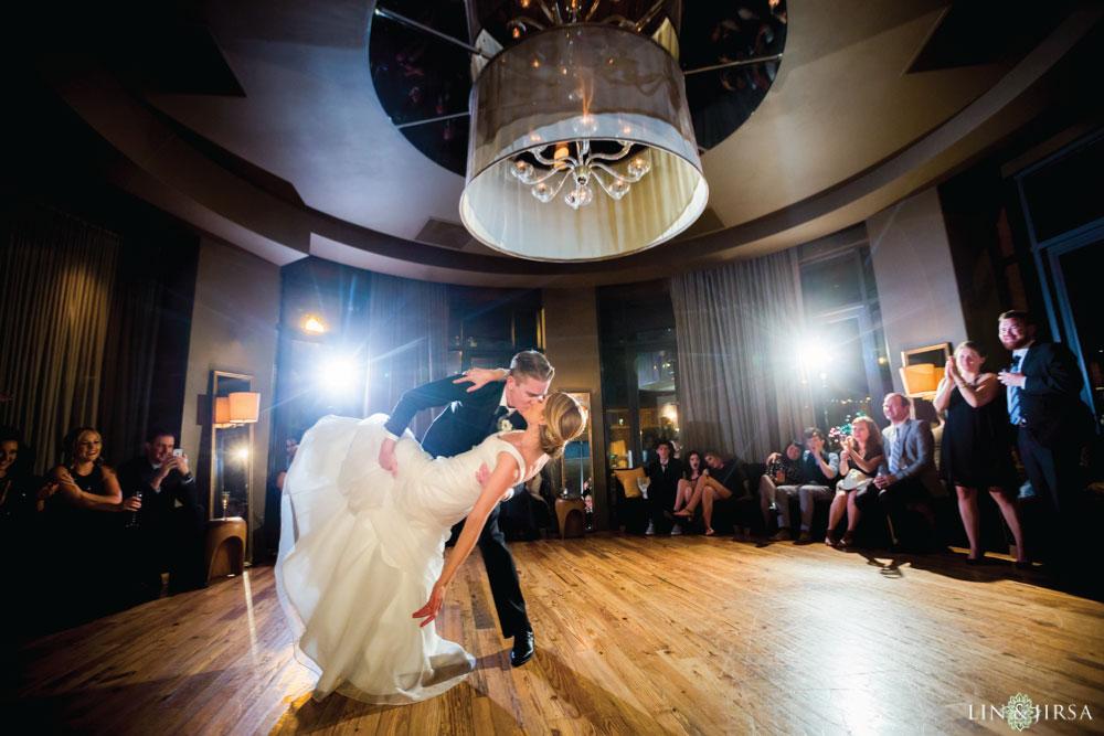 44-Hotel-Vitale-Wedding Photography-San-Francisco