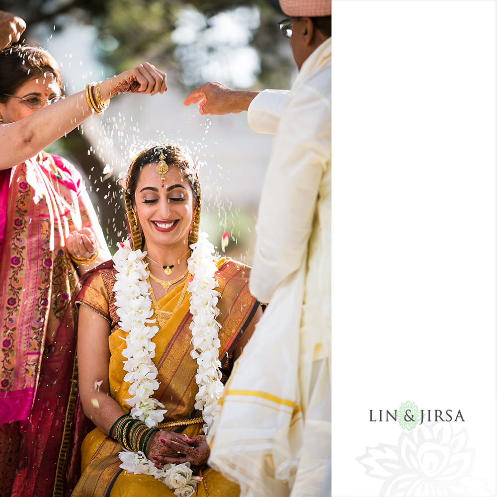 44-St-Regis-Monarch-Beach-Indian-Wedding-Ceremony
