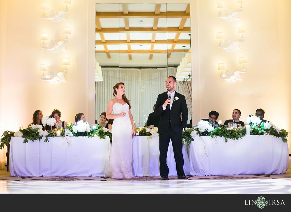 44-Terranea-Resort-Rancho-Palos-Verdes-Wedding-Photography