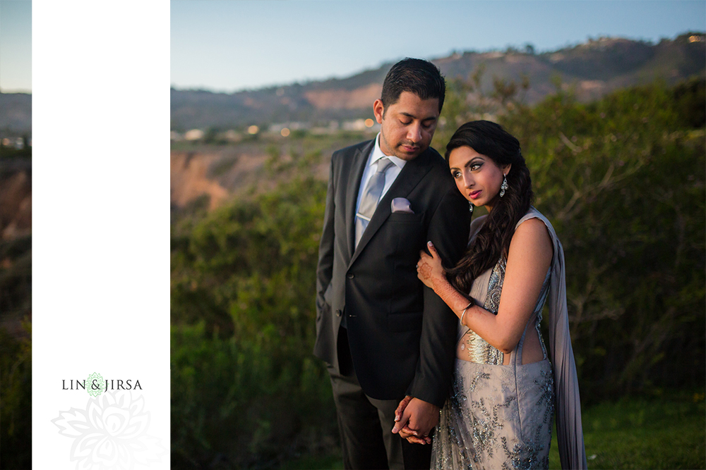 44-Trump-National-Rancho-Palos-Verdes-Indian-Wedding-Photography