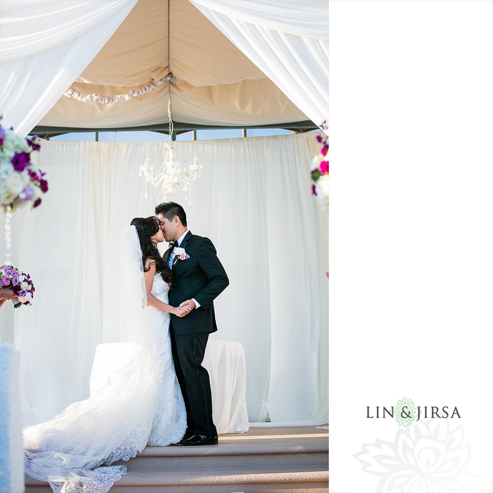 44-Westin-South-Coast-Plaza-Orange-County-Wedding-Photography
