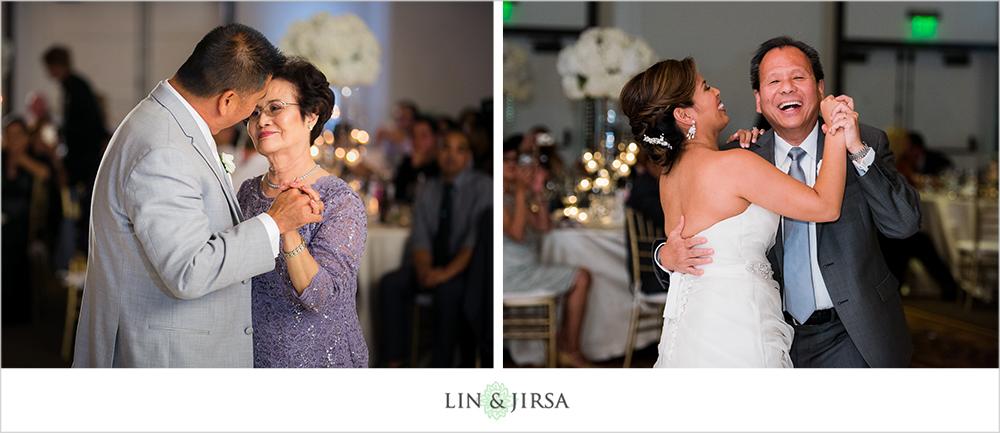 45-Estancia-La-Jolla-Hotel-Wedding-Photos