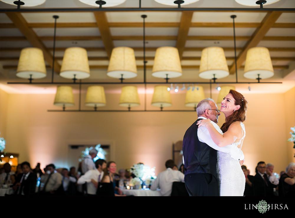 45-Terranea-Resort-Rancho-Palos-Verdes-Wedding-Photography