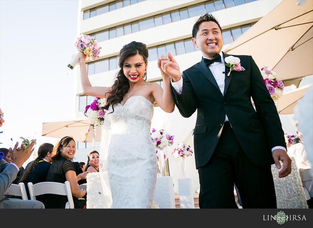 45-Westin-South-Coast-Plaza-Orange-County-Wedding-Photography