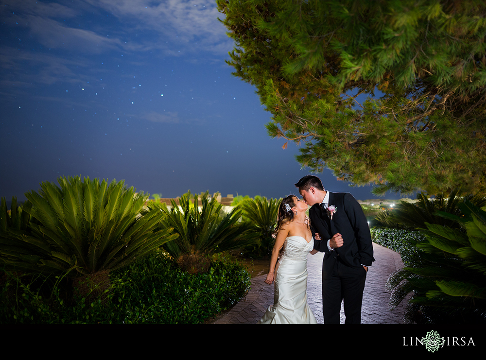 45-terranea-resort-wedding-photographer