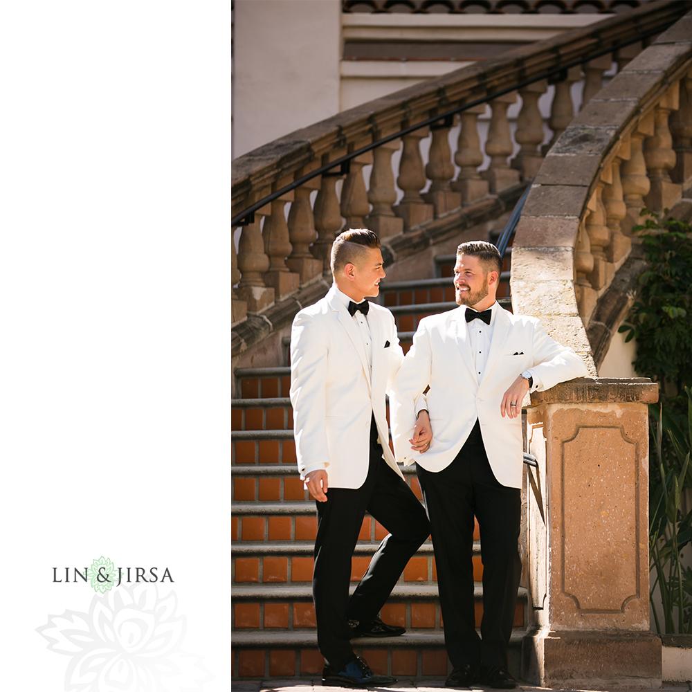 45_Turnip_Rose_Costa_Mesa_Wedding_Photography