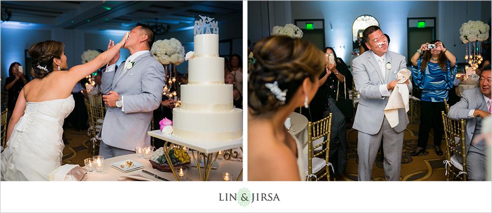 46-Estancia-La-Jolla-Hotel-Wedding-Photos