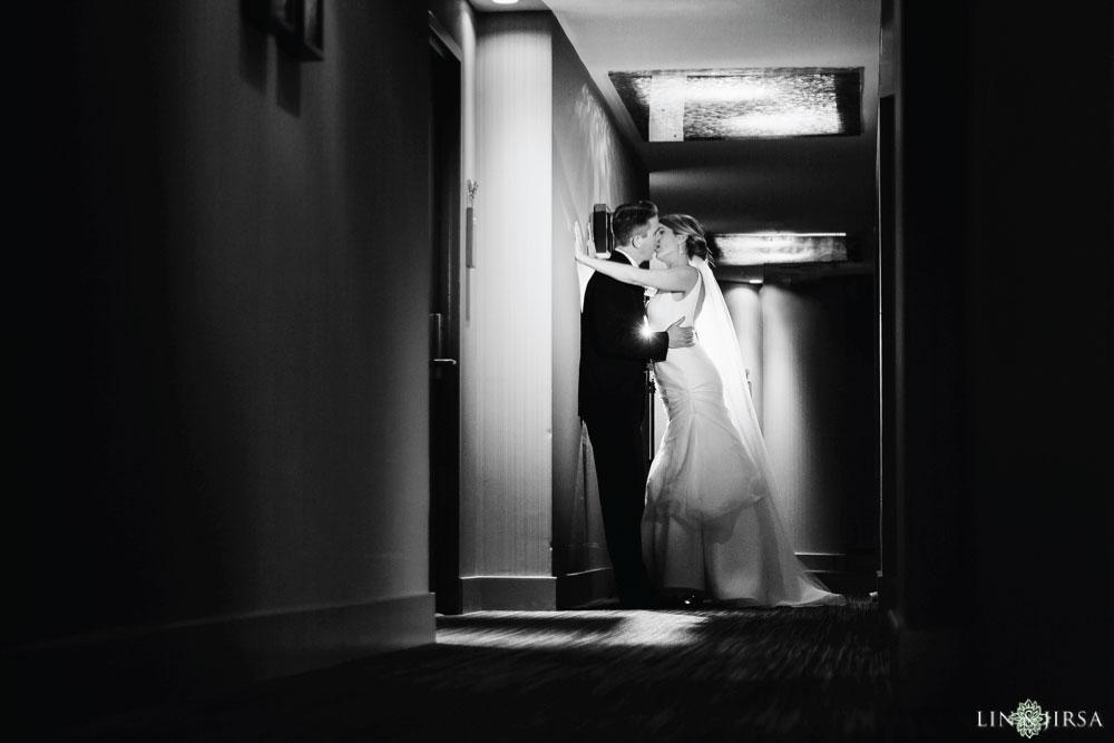 46-Hotel-Vitale-Wedding Photography-San-Francisco