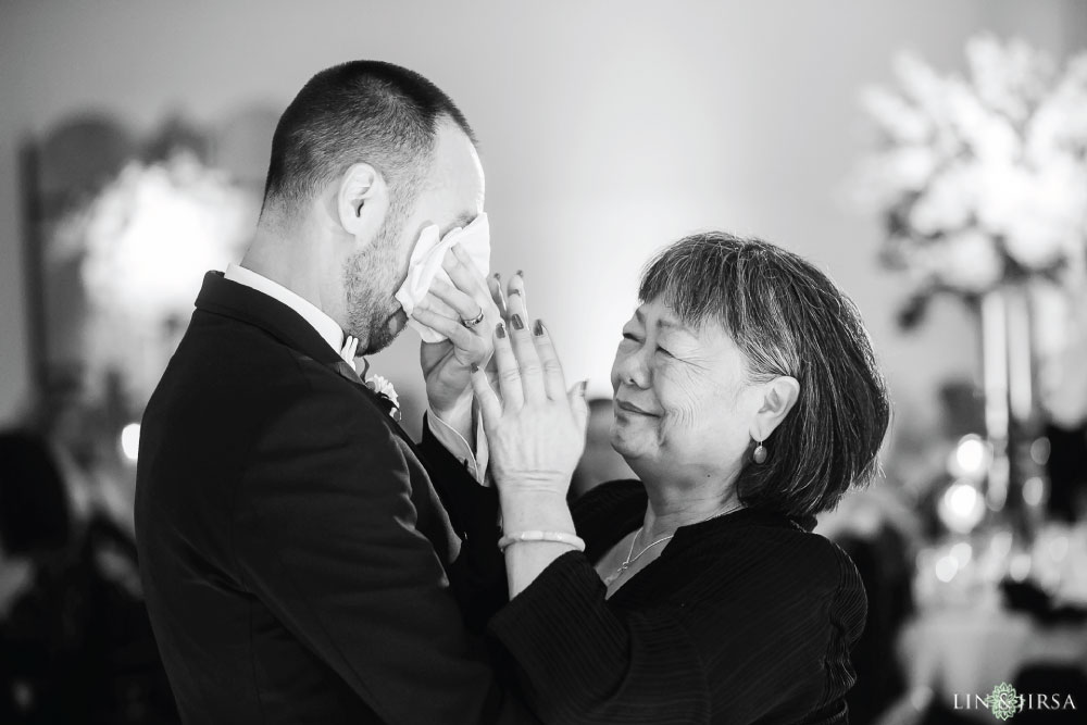 46-Terranea-Resort-Rancho-Palos-Verdes-Wedding-Photography