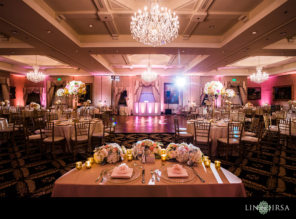 46-Trump-National-Rancho-Palos-Verdes-Indian-Wedding-Photography