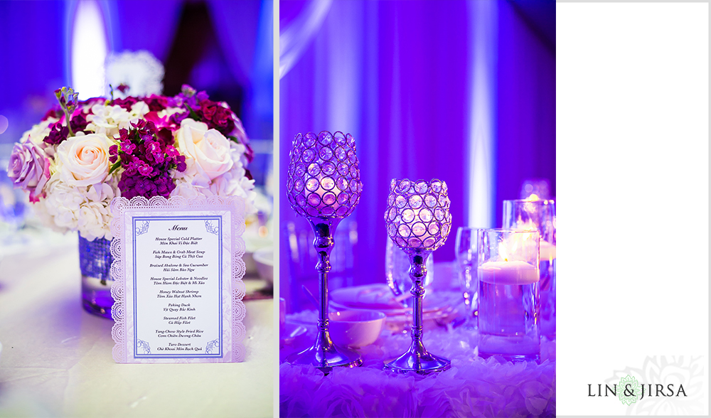 46-Westin-South-Coast-Plaza-Orange-County-Wedding-Photography
