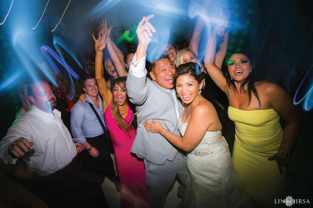 47-Estancia-La-Jolla-Hotel-Wedding-Photos